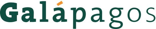 Galapogos