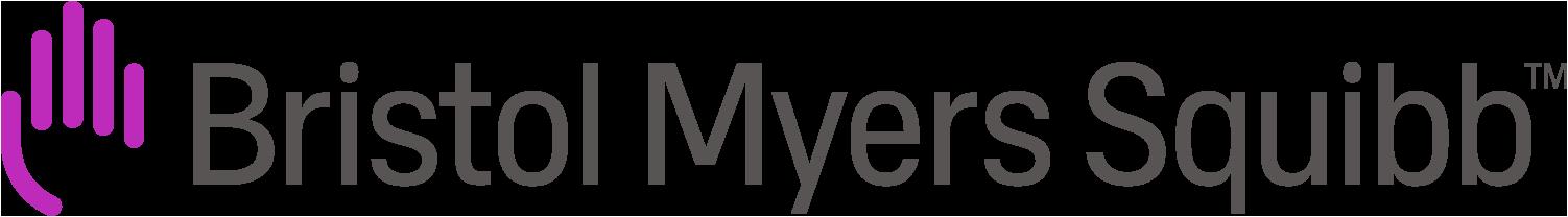 Bristol Myers Squib