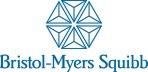 Bristol Myers Squib Logo