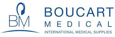 Boucart Medical