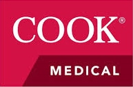 COOK MEDICAL Logo