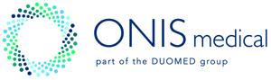 ONIS Medical Logo